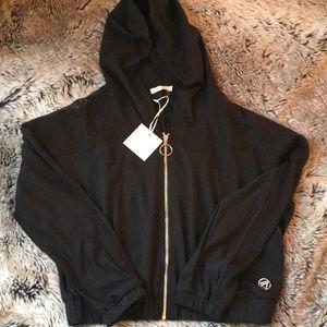 Jackets & Blazers - ◾️Ethereal Jacket